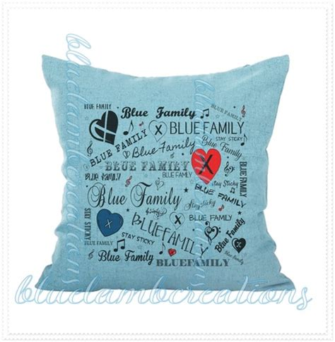 home blue october lyrics home blue october lyrics balcony etsy blue family home