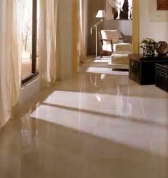 Fliesenboden Modern Wohnzimmer Gro 223 E Fliesen Gro 223 Formate Fliesen Grossformat