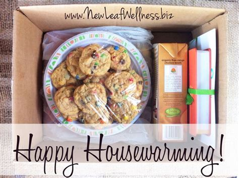 how to create a thoughtful housewarming gift 32 best housewarming gifts images on pinterest
