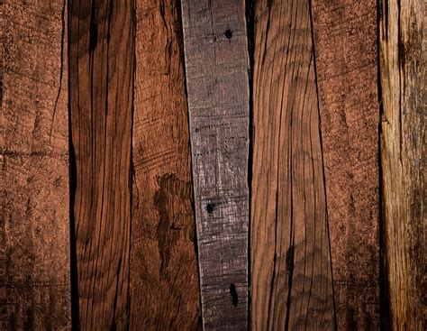faux wood rug caligari faux wood rug flooring background or floor drop