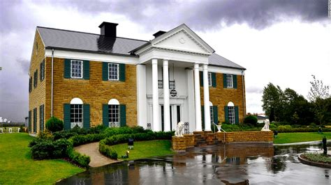 How To Find A Floor Plan Of A House by Celebrating Elvis Presley At Denmark S Graceland Cnn Com