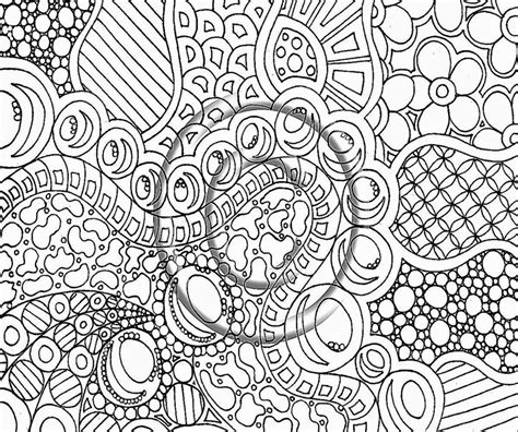Trippy Coloring Pages Mushrooms by Free Coloring Pages Of