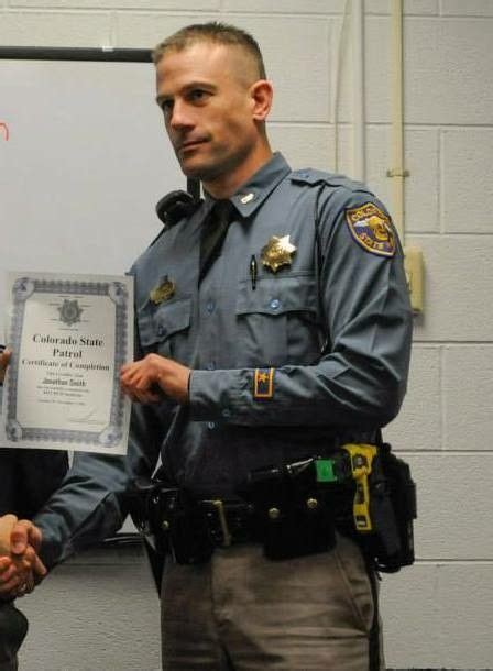 kentucky state police haircut 268 best state police and police haircuts images on
