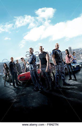 fast and furious 8 uk release date fast and furious 6 stock photos fast and furious 6 stock