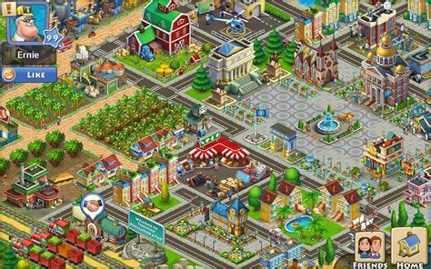 download game android township mod apk township apk free simulation android game download appraw