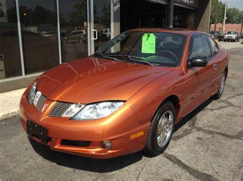 auto air conditioning repair 2004 pontiac sunfire windshield wipe control 2004 pontiac sunfire for sale carsforsale com
