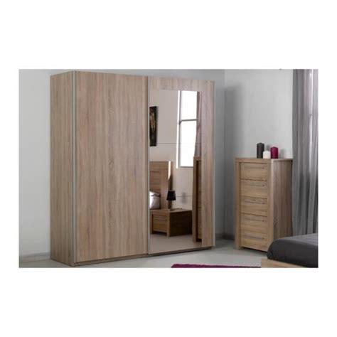 armoire murale chambre armoire murale porte coulissante formidable armoire