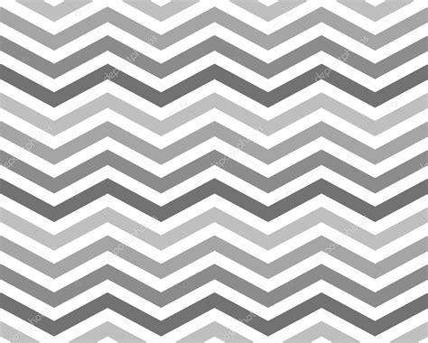 zig zag pattern stocks gray zigzag pattern background stock photo 169 karenr