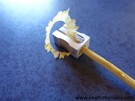 tutorial twig php diy twig hair stick tutorial sew historically