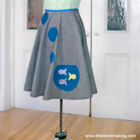 269 best clothing crafts images on diy diy