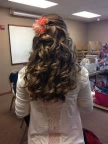 junior bridesmaids bridesmaid hair and bridesmaid on