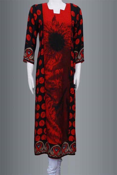 design clothes in pakistan 2015 black white kurta shalwar latest design 2015