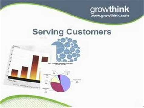 growthink business plan template reviews business plan operations section