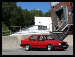 Jetta Mk3 Interior 1991 Vw Jetta Vr6 Wolfsburg Edition