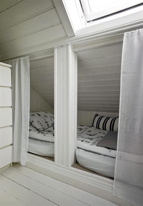 nische nutzen schlafzimmer nische