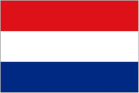 flags of the world netherlands flagz group limited flags netherlands flag flagz