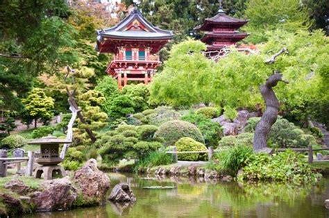 rechen japan garten japanischer garten wie kann ich einen japangarten anlegen