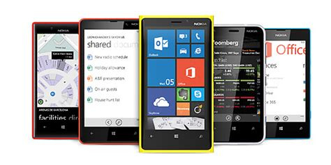 best nokia business phone top 5 business mobile phones of 2014 inewtechnology