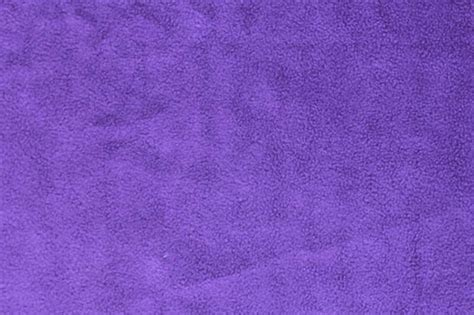 vv printable fabric wholesale fleece fabric fleece fabric wholesale