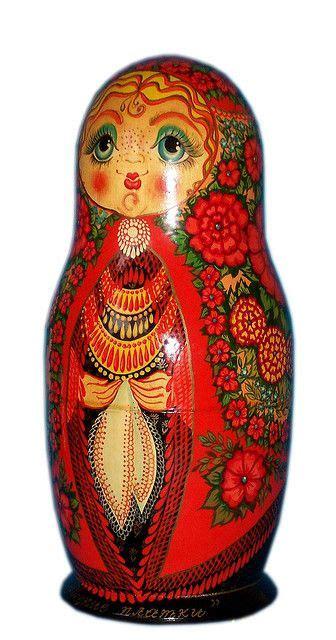 the treachery of russian nesting dolls tesla volume 4 the tesla series books