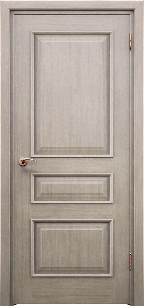 17 best ideas about interior doors on white