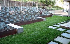 Lawn Border Design Ideas Garden Landscaping Ideas For Borders And Edges