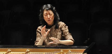 mozart biography history channel mitsuko uchida facts news music videos classic fm