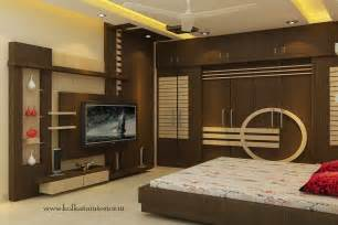 Furniture Interior Kolkata Interior Interior Designers Amp Decorators In Kolkata