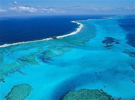 new caledonia to safeguard vast pacific ocean area   ens