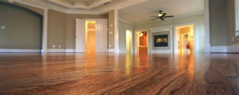 Hardwood Floor Refinishing   Innovative Flooring Solutions