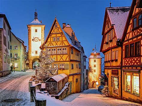 Beautiful Rothenburg Ob Der Tauber Christmas Market #8: {e352f4bd-c738-a746-47a6-cbd64e1a9fa4}.jpeg