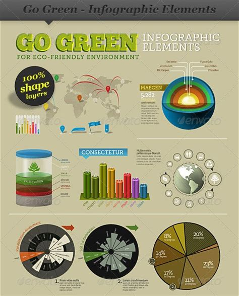 Infographics Creating With Chromebooks Drawing Infographic Template