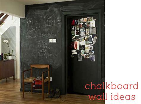 kitchen chalkboard wall ideas chalkboard kitchen wall ideas 100 images chalkboard