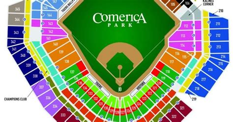 comerica theater seating chart comerica seating chart comerica ayucar