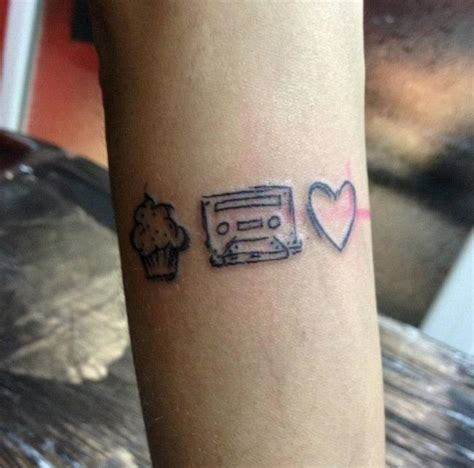 unbreakable tattoo in latin pin by nancy on inked pinterest