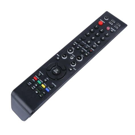 new samsung bn59 00516a replacement tv remote ebay