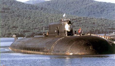 airasia unaccompanied minor オスカーii級原潜イルクーツクは高度な近代化を実施する n g クズネツォフ記念 ウリヤノフスク赤旗 親衛ロシア