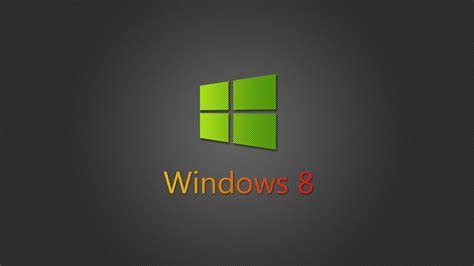 ggplot theme black background windows 8 full hd wallpaper and hintergrund 1920x1080