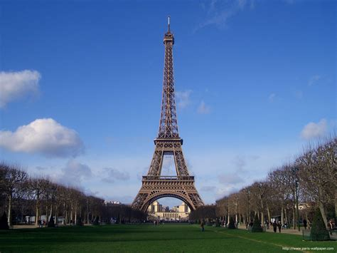 home of the eifell tower paris paris eiffel tower wallpaper