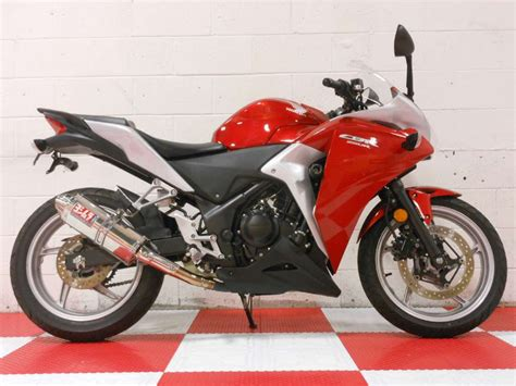cbr market price tags page 10 new or used motorcycles for sale