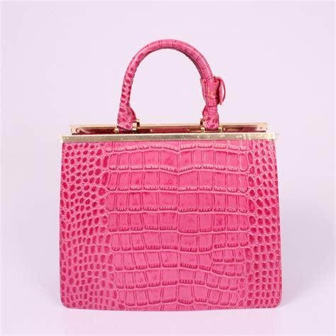 Handbags Lv Emboss 47 best cheap louis vuitton handbags images on