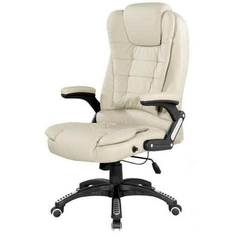 Lazy Boy Office Chair Recliner by Lazy Boy Office Chairs Chair Design