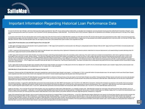 Mortgage Hardship Letter For Forbearance sallie mae forbearance pdf newsstoneui