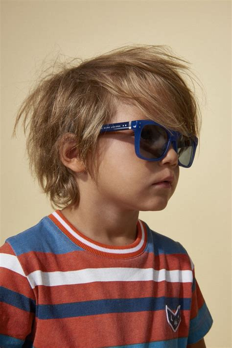 Pendek Boy 5 In 1 marc 16 l i t t l e o n e s boy fashion fashionable