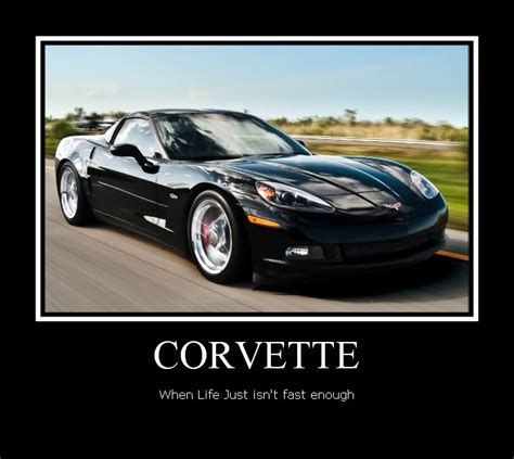 corvette sayings page 2 corvetteforum chevrolet