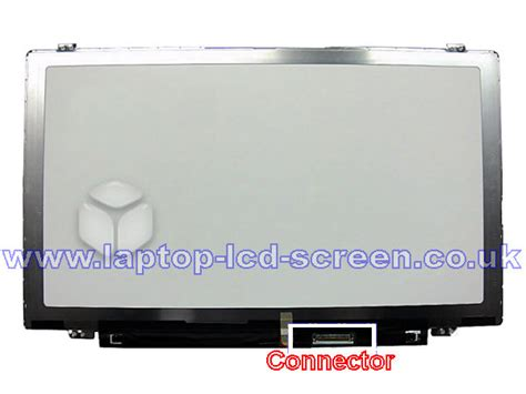 Lcd Laptop Dell Vostro buy 14 quot dell vostro 5470 laptop touch screen replacement 163 72 95 1366x768 hd