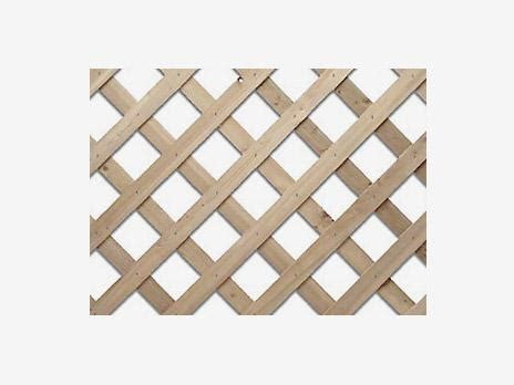 fencing gates  home depot canada