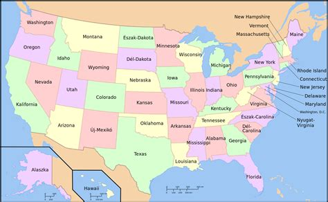 map of usa states to buy file map of usa with state names hu svg wikimedia commons