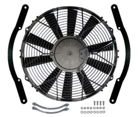 gas vs elektrische öfen land rover discovery ii replacement air conditioning fan