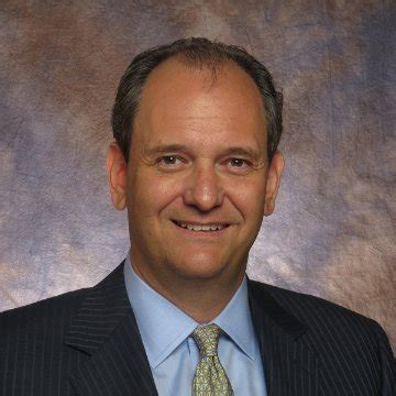 Perry Mehrling Columbia Mba by Alumni Us Columbia Columbia Business School